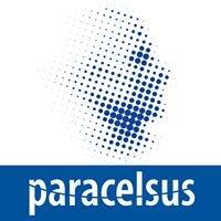 Paracelsus Schule Jena