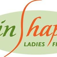 inShape Ladies Fitness