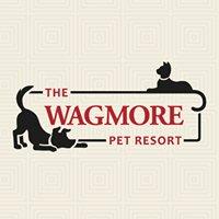 Wagmore Pet Resort
