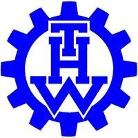 Technisches Hilfswerk (THW) Ortsverband Niebüll