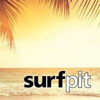 Surfpit Corrimal