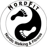 NordFit - Nordic Walking & Fitness, Zumba - Sucha Beskidzka