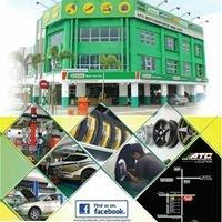 ATC Motorsports SDN BHD