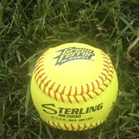 Green Terror / McDaniel Softball