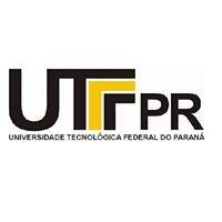 UTFPR - Campus Pato Branco