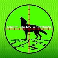 Night Vision Express