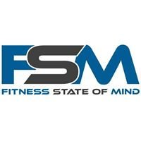 Fitness State of Mind