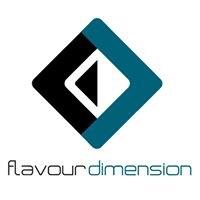 Flavour Dimension