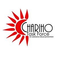 Chariho Task Force on Substance Abuse Prevention