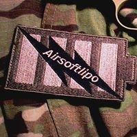 Airsoftlipo.com