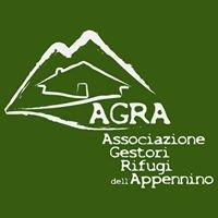 Associazione Gestori Rifugi dell'Appennino