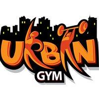 UBN Gym