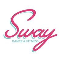 Sway Dance and Fitness