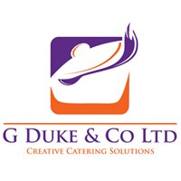 G Duke & Co Ltd