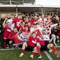 Brechin City FC Fansite