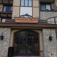 Mountain Grand Lodge at Boyne Mountain