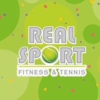 Real Sport Fitness & Tennis
