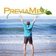 PreviaMed