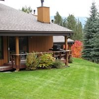 Fairmont Mountainside Villas