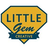 Little Gem Creative