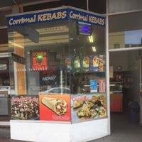 Corrimal Kebabs