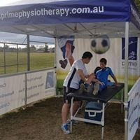 Prime Physiotherapy