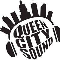 Queen City Sound