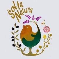 OPG Sandra Rajčić  / Solta Natura