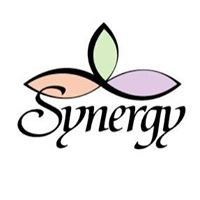 Synergy Mind & Body Studio