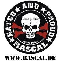 Rascal Streetwear