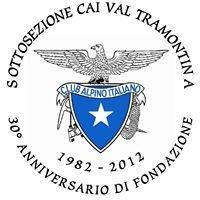 Club Alpino Italiano Sottosezione Val Tramontina