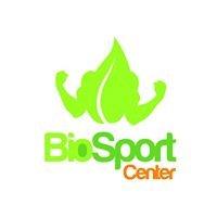 Bio Sport Center