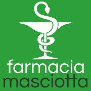Farmacia Dott. Agostino Masciotta