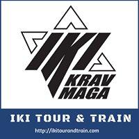 IKI Tour & Train