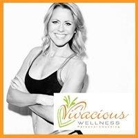 Vivacious Wellness Personal Coaching