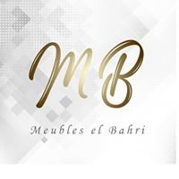Meubles el Bahri