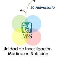 UIM Nutrición