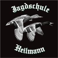 Jagdschule Elbmarsch