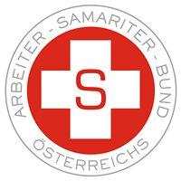 Samariterbund St. Pölten