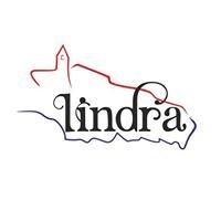 Lindra - Bučino ulje i sve drugo međimursko