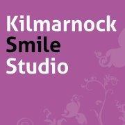Kilmarnock Smile Studio