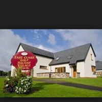 East Clare Holiday Village