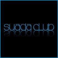 Suada Club - Galatasaray Adası