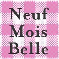 Neufmoisbelle.fr