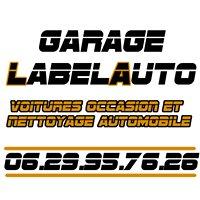 Produits d'entretien voiture - Label Auto Limoges