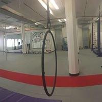 Pole Control Studios