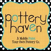 Pottery Haven