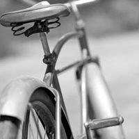 SandVault Bike Share Solution