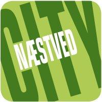 Næstved City