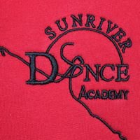 Sunriver Dance Academy